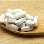 Does Calcium Supplementation Increase the Risk of Cardiovascular Disease?